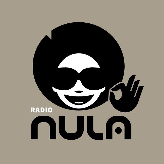 Слушай  Radio Nula